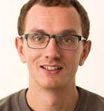 Michael Kempel